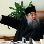 Bp. Vikentios accuses Bp. Paisios of perversion (Are they even real Bishops?)