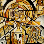 The Fractured Christ of Renovation