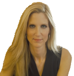 recent ann coulter articles