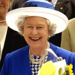 The Queen's Speech: An Oldie but Goodie