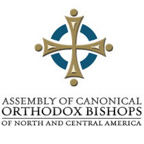 assembly-of-bishops-logo