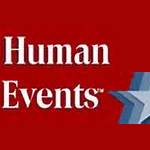human-events-logo