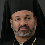 Bp. Demetrios Kontsavelos