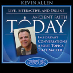 ancient-faith-today