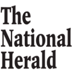 national-herald-logo-150x150