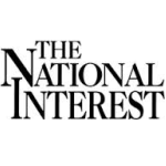 national-interest-logo