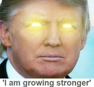 trump-i-am-growing-stronger.png
