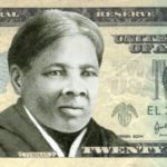 Gun-totin', Bible-believing Republican Woman to Replace Founder of Democratic Party on $20 Bill