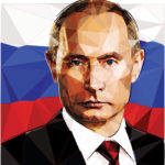 Why Vladimir Putin's People Love Him
