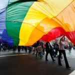 American Psychological Association Course Correction: Sexual Orientation and 'Gender Identity' Not Fixed After All