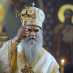 Is the Orthodox Church Standing in the Way of the New World Order?