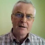 Pat Condell: America's Moment of Truth