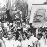 sandinista movement essay Moreover, this thesis proposes, revolutionary songs of the era provide anthropologists and historians with a unique source of testimony, a documentation source for understanding the political strategies and ideological foundations of the sandinista movement.