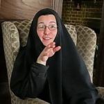 Maybe Monastics Should Stay Off of Social Media?