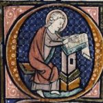 The Septuagint vs the Masoretic Text:  Which is More Authentic?