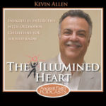 Well Done, Kevin Allen, Thou Good and Faithful Servant!